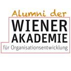 Alumni WIENER AKADEMIE für Organisationsentwicklung