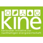 kine - karlsruher initiative zur nachhaltigen energiewirtschaft