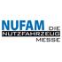 NUFAM | Nutzfahrzeugmesse Karlsruhe