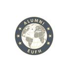 EUFH Alumni