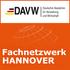 BDM ǀ Fachnetzwerk HANNOVER