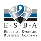 E.S.B.A -European Systemic Business Academy