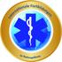Internationale Fortbildungen in der Notfallmedizin