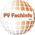 PV Akademie Fachinformation