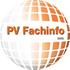 PV Akademie Fachinformation