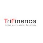 Vertrieb meets Finance/ Personaldienstleistungen im Finanzbereich