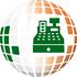 Registrierkassenpflicht Österreich