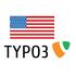 TYPO3 USA