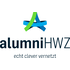 Hochschule für Wirtschaft Zürich und Alumni HWZ