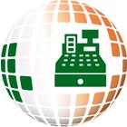 Registrierkassen - Kassensicherungsverordnung Deutschland