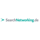 SearchNetworking.de - WLAN, Netzwerke und vieles mehr für den IT-Profi