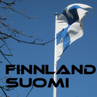 XING Finnland