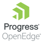 Progress OpenEdge Software