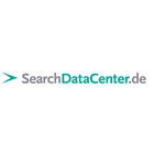 SearchDataCenter.de - Cloud und Virtualisierung für den IT-Profi