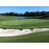 Golf, Einstieg für alle