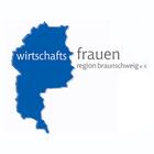 Wirtschaftsfrauen Region Braunschweig
