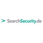 SearchSecurity.de - IT Sicherheit, Netzwerksicherheit und vieles mehr für den IT-Prof
