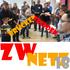 ZWnetz – Zukunftswerkstätten-Vernetzung ab 2013