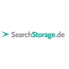 SearchStorage.de - Backup, Cloud, Data Protection und vieles mehr für den IT-Profi