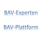 Die BAV Experten in Österreich