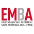 Europäische Medien und Business Akademie