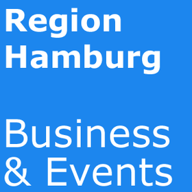 Business & Events - Region Hamburg