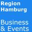 Logo business events hamburg 300 300 72