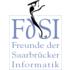 Informatik Saarland