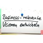 Leitbild- und Visionsentwicklung, Mission Statements in Unternehmen