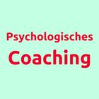 "Fachforum ""Psychologisches Coaching"""