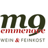emmenove Wein & Feinkost