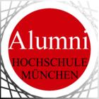 Alumni Hochschule München