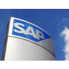 SAP Consulting in IRAN - SAP Beratung in IRAN