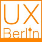 User Experience Berlin