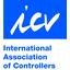 Logo icv mit schriftzug 2016