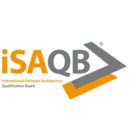 iSAQB International Software Architecture Qualification Board