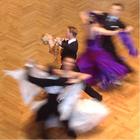 Tanz in Frankfurt