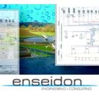 Enseidon Connected*