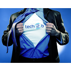 tech2community - Start-up Netzwerk des Hightech-Inkubators tech2b