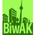 BiwAK e.V. - Kommunalpolitische Forbildungen in Berlin