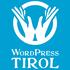 WP Tirol WordPress Community