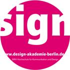 design akademie berlin, SRH Hochschule für Kommunikation und Design