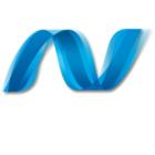 MVC .NET Framework