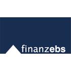 finanzebs Forum