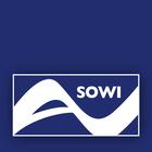 SOWI-Absolventenverein der Karl Franzens Universität Graz