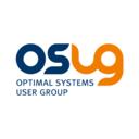 Osug logo rgb 512x512