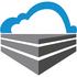 Hosting & Service Provider Network