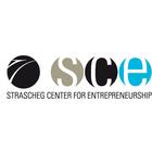 Entrepreneurship an der Hochschule München