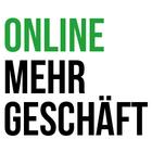 Online mehr Geschäft