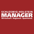 SCHLESWIG-HOLSTEIN MANAGER